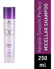 Schwarzkopf Professional Smooth Perfect Shampoo, 250ml