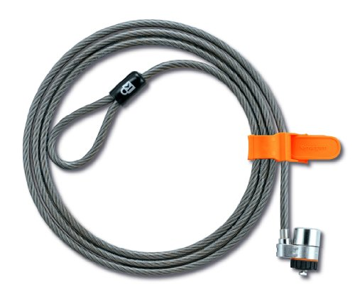 kensington-microsaver-slim-security-cable