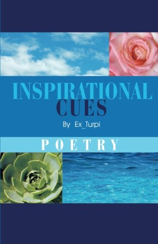 Inspirational Cues