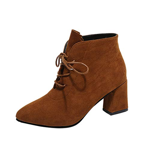 Stivali donna scrub tip scarpe da ginnastica sportive martin stivaletti scarpe da casual caviglia stivali tacco alto da stivali a testa tonda stivali sandali stivali lunghi qinsling