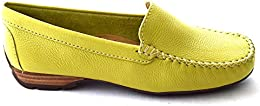 vans scarpe da donna argentto