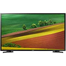 Samsung 80 cm (32 inches) 4 Series 32N4310 HD Ready LED Smart (Black)