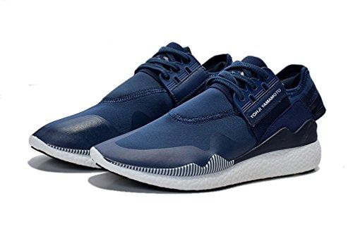 Adidas Y-3 RETRO BOOST mens A0IKZ7Y7KR37