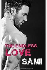 Sami: The endless love Taschenbuch