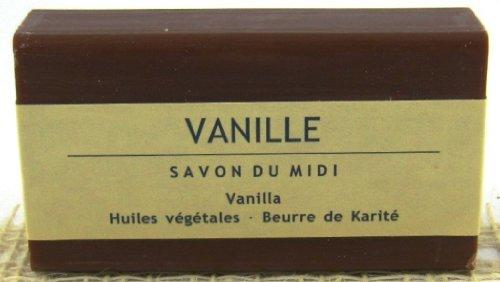 savon-du-midi-seife-vanille