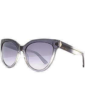 Karl Lagerfeld Sonnenbrille (KL934S)