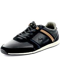 Amazon.fr   Lacoste - Chaussures homme   Chaussures   Chaussures et Sacs 6b141d8a85cb