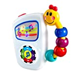 Juguetes Best Deals - Baby Eistein - Mp3 De Juguete Baby Einstein
