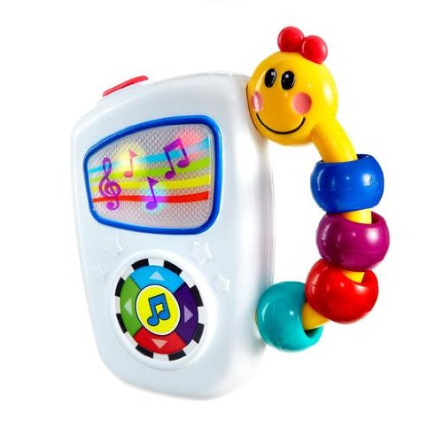 baby-eistein-mp3-de-juguete-baby-einstein