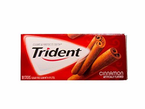 trident-gum-cinnamon-flavor-306g