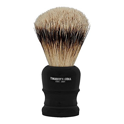 truefitt-hill-wellington-super-badger-shave-brush-faux-ebony-1pc