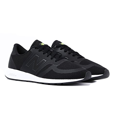 Calzado deportivo para hombre, color Negro , marca NEW BALANCE, modelo Calzado Deportivo Para Hombre NEW BALANCE MRL420 BR Negro
