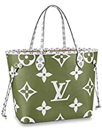 2a928ba0c Amazon.es: Bolsos Louis Vuitton - Incluir no disponibles: Equipaje