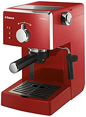 PHILIPS PAE HD8 Espresso Coffee Machine SAECO by Saeco