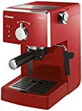 SAECO HD8423/22 POEMIA RED M. CAFFE