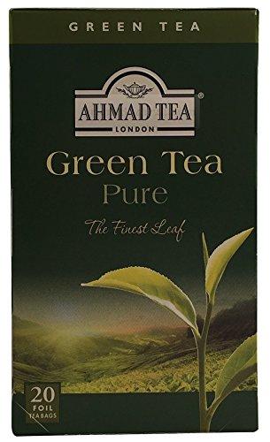 ahmad-tea-green-tea-pure-20-bags-40g