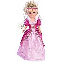 Nancy - Pack de Ropita Nancy 3 Deseos, Accesorios para Muñeca, Recomendado a Partir de 3 Años (Famosa 700014657)