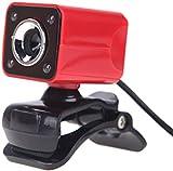 Драйвер интернет камеры logitech c120