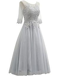 DamenBekleidung Kleider fürGlamour Suchergebnis auf Kleider auf Suchergebnis fürGlamour DamenBekleidung Suchergebnis auf f6gb7Yyv