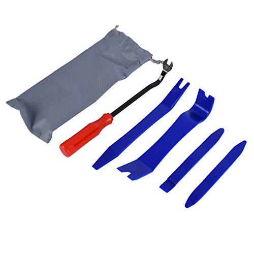 dedc-kit-5-pcs-auto-trim-herramientas-para-desmontar-radio-coche-paneles-coche-molduras-palanca-repa