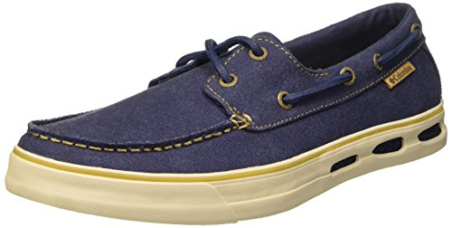 columbia-vulc-n-vent-boat-chaussures-multisport-outdoor-homme-bleu-591-41-eu-7-uk