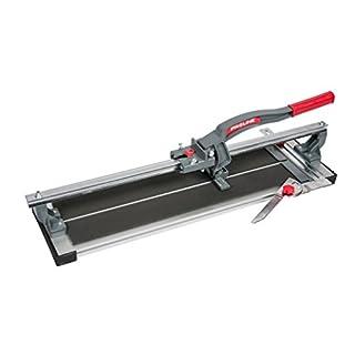 Fliesenschneider bis 800 mm Fliesenschneidermaschine Fliesen Schneider Maschine