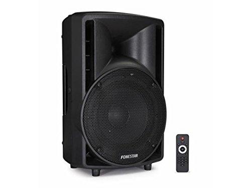 fonestar-asb-880u-altavoz-autoamplificado-usb-sd-mp3-color-negro