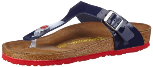 birkenstock-gizeh-womens-sandals-blue-dress-blue-ls-rot-8-uk-regular42-eu