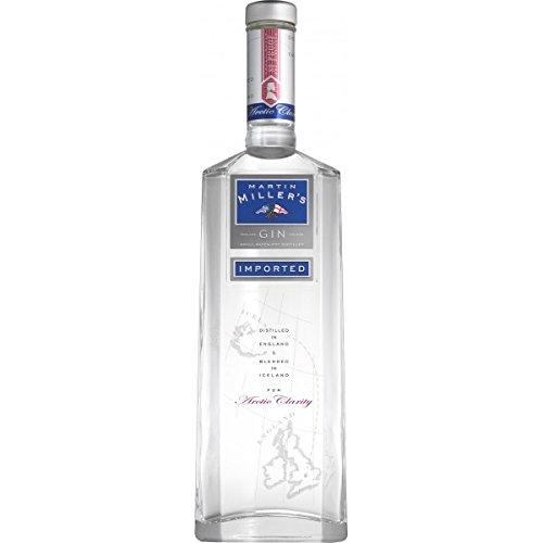 martin-millers-gin-1-litro