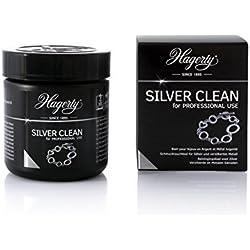 Hagerty Silver Clean Limpieza para el Hogar - 1 Unidad