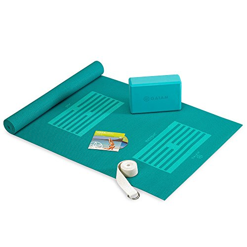 gaiam-53724-kit-de-yoga-pour-debutants