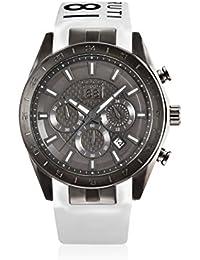 Cerruti 1881 Reloj de cuarzo Man CRA095F224G 44.0 mm