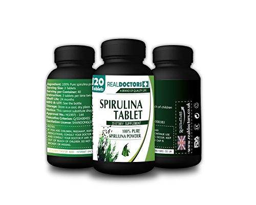 spirulina-500mg-120-comprims-spirulina-detox-aide-detox-cleanse-diet-plans-best-detox-diet-optimum-n