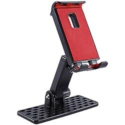 41szRf3 VmL. AC UL250 SR250,250  - L'unico tablet al mondo con proiettore incluso