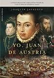 Yo Juan De Austria (Grandes Exitos (styria))