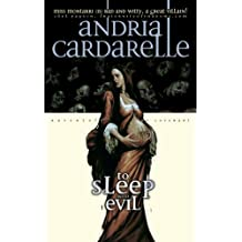 To Sleep With Evil (Ravenloft The Covenant Book 16) (English Edition)
