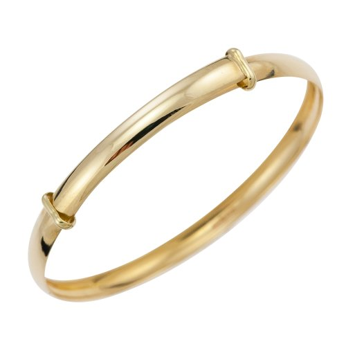 Baby Gold Bracelet Amazon