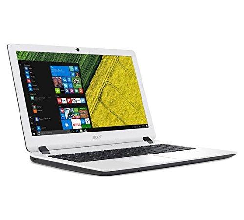 Acer Aspire ES1-533-P5QE Intel® 1100 MHz 8192 MB Portable HD Graphics 505