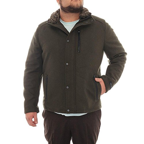andrew-marc-herren-fuse-28-removable-collar-jacket-jacke-grun