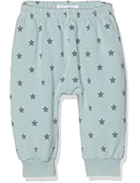 Bellybutton Kids Unisex Baby Jogginghose