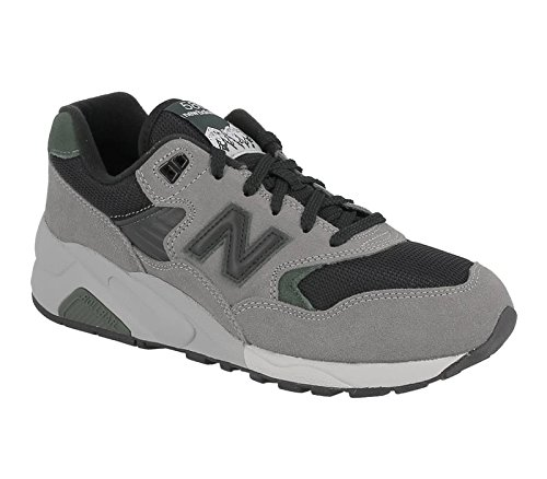 New Balance - MRT580NF - MRT580NF - Color: Amarillo-Blanco-Negro - Size: 44.5 XUfSgd9Evf