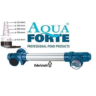 AquaForte UV-C T5 Midi Power, 75 W