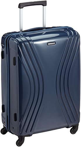 american-tourister-koffer-75-cm-90-liters-navy