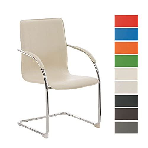 Sedie imbottite con braccioli - Sostituire seduta sedia ...