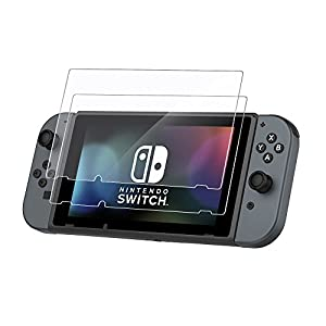 EasyAcc Nintendo Switch 2017 Screen Protector