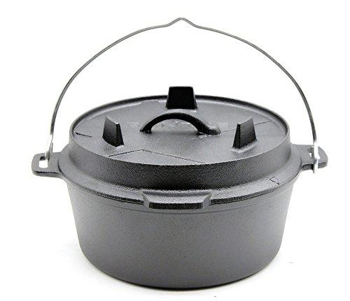 santos-gusseisen-dutch-oven-mit-fussen-85-liter-6-8-personen-ca-9-feuertopf-schmortopf-camp-oven-fur