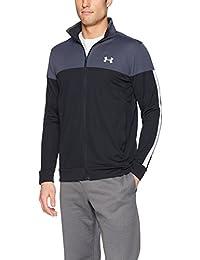 Suchergebnis auf Amazon.de für  Under Armour - Jacken   Streetwear ... ce5b2cce11