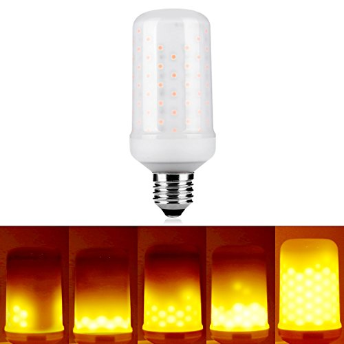 lakes-burning-flame-led-bulb-e26-e27-dual-function-general-lighting-and-flame-flickering-emulation-1