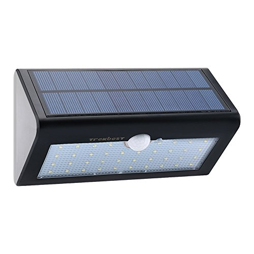 trekbest-luz-solar-solar-sensor-de-movimiento-luces-de-pared-38-led-candelabro-de-pared-impermeable-