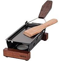 Boska Holland - Raclette portátil